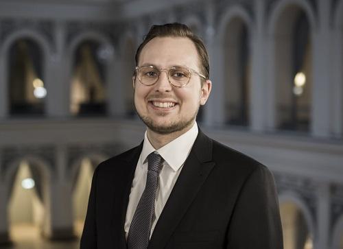 Frederik Weiß Wirtschaftsjunioren Hamburg Bildung