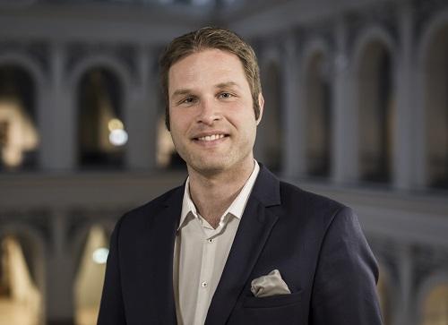 Ingmar Zechlin