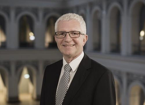 Jürgen Sosnowski