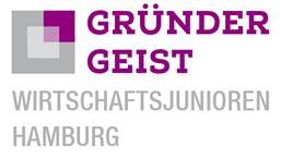 Wirtschaftsjunioren-Hamburg-Handelskammer-Logo-Gründergeist