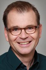 wirtschaftsjunioren-hamburg-gruenderakademie-gunnar-marx