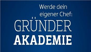 wirtschaftsjunioren-hamburg-gruenderakademie