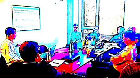 wirtschaftsjunioren-hamburg-handelskammer-gruenderakademie-2016-meeting