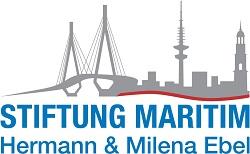Stiftung Maritim Hermann & Milena Ebel